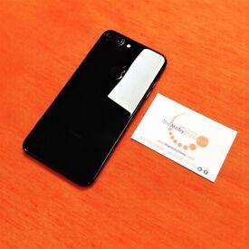 iPhone 7 Plus (32GB, Black, Unlocked)