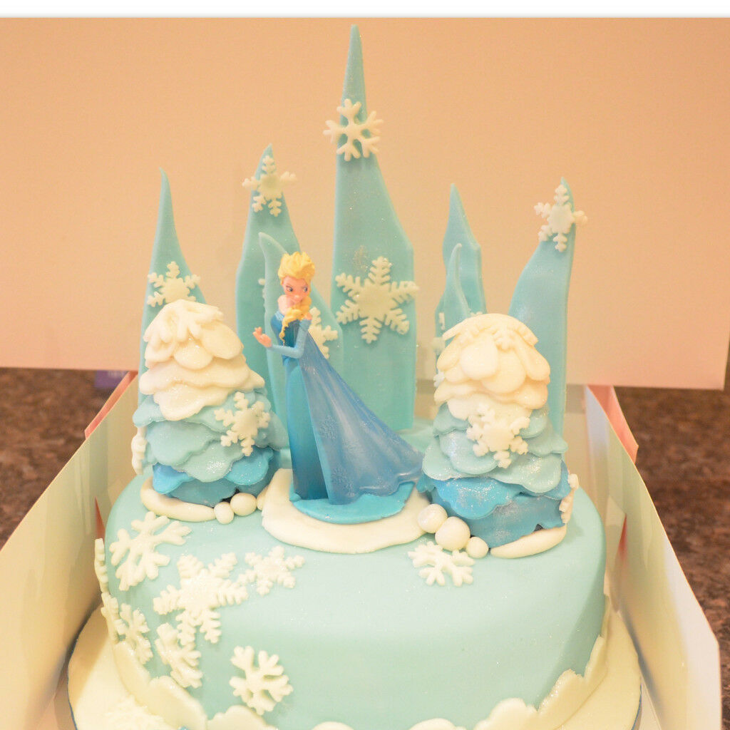 5StarCakes Celebration cakes,CupCakes & Cakepops for Birthday ...