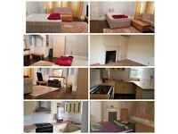 ***Rooms to rent northampton town NN1 ***
