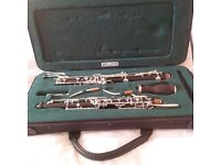 Marigaux Cor Anglais - excellent condition