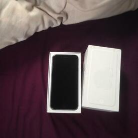 APPLE IPHONE 6 16GB UNLOCKED EXCELLENT CONDITION