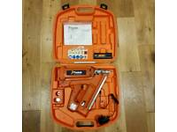 Paslode im 350 90/ct fully serviced