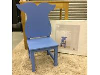 Toddlers Mothercare Whale Chair NEW DELIVERY AVAILABLE