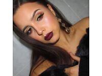 Prom MakeUp Artist- East London/Essex/Hornchurch