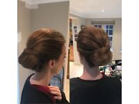 Wedding Hair & Makeup - Professional Mobile Hair and makeup