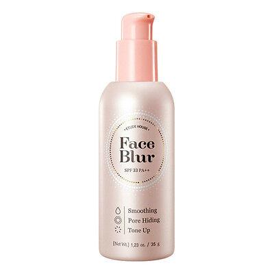 [ETUDE HOUSE] Beauty Face Blur SPF33/PA+ (35g) -Korea cosmetics