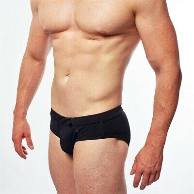 Andrew Christian Herren Badehose Badeslip hot Bulge Style