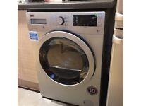Beko 5Kg Washer Dryer