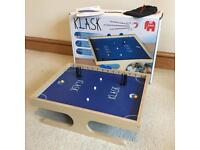 Klask Board game - Nearly New condition