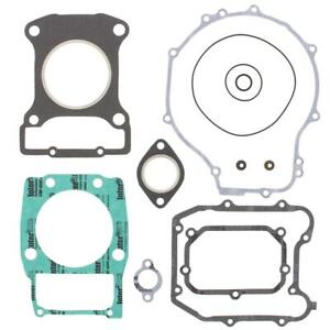 Complete Gasket Kit Polaris Worker 335 335cc 1999