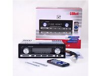 Brand New Unused Car MP3 Player Radio