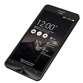 Asus Zenfone 5 A501CG 8GB 3G wifi - Unlocked Dual Sim 1.6GHz Android Phone