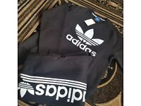 Tracksuits Adidas