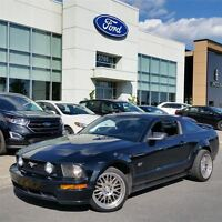 2007 Ford Mustang GT * Financement 60 mois disponible *
