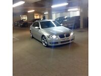 BMW 335i E92 COUPÉ MANUAL 6 HPI CLEAR DRIVES MINT VERRY CLEAN IN AND OUT FAST TWIN TURBO 306BHP! PXX
