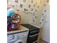 I have 2bedroom flat in Coventry for 2bedroom in London