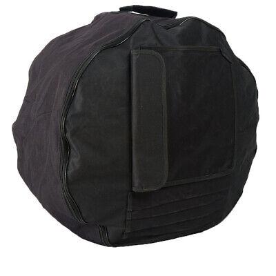 22inch Bass Drum Bag Case