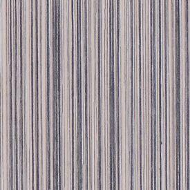 Phillip Jeffries FRINGED - NAVY YARD Wallpaper