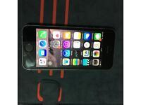 iPhone 5S EE Network 16GB