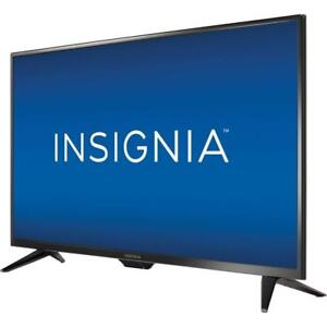 "INSIGNIA 32"" LED TV *NEW IN BOX*"