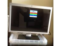 Dell 20 inch widescreen Monitor