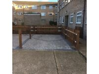 Parking Space Available Now (Sudbury Hill Harrow HA1)