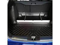 Genuine Honda Civic Tourer boot liner 2012>