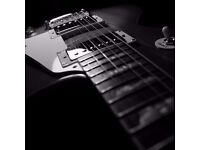 Guitarist wanting to start/join duo or group