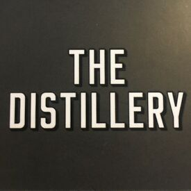 The Distillery - Looking for bar & floor staff PT&FT