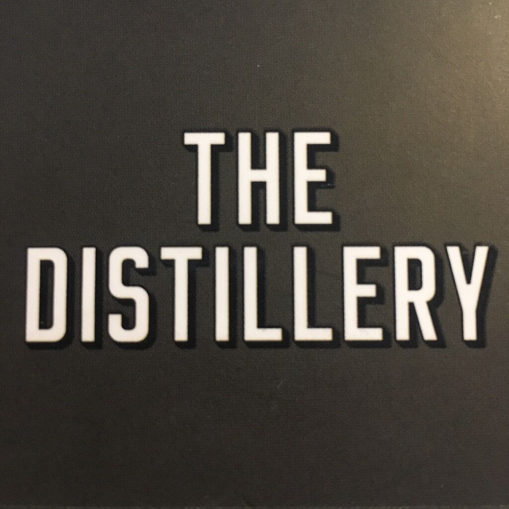 bar staff management jobs in birmingham west midlands gumtree the distillery exciting new project looking for bar floor staff
