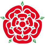 Red Rose Home
