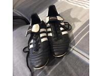 Adidas Copa Mundial Size 9.5
