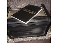 The Beatles Box Set - 15 CD original.
