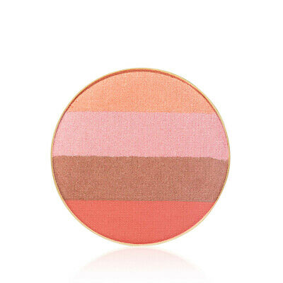 Jane Iredale Bronzer Refill Peaches & Cream. -