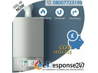 Boiler repair, Gas Cooker install, we cover WEST YORKSHIRE Fast service