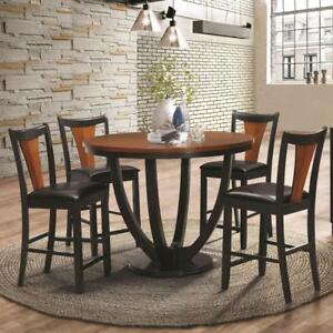 Chairs | Buy or Sell Dining Table & Sets in Grande Prairie | Kijiji ...
