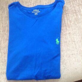 10 child's designer t shirts