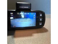 Nextbase in car camera 512G Ultra