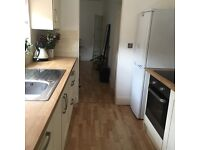 2 Double Rooms to rent in shared house