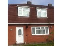 HOUSE EXCHANGE WANTED to Cardiff from port talbot