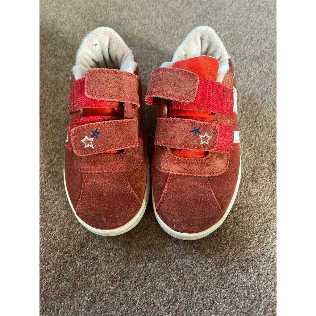 cheap sale best choice thoughts on Kids trainers size 10 | in Rochdale, Manchester | Gumtree