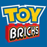 toybricks_online