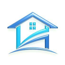 Lovely 2 Bed Ground floor flat , Silverhill Drive Fenham , NE5 (ZERO Fees Private LandLord).......