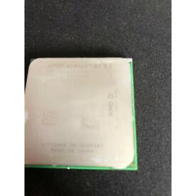 HP 280 G1 Desktop PC, Intel i3 Professor, 4GB RAM, 500GB HDD
