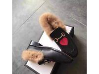 GUCCI shoes designer shoes luxurious shoes
