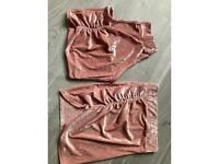 Ladies Pretty Little Thing Skirt & Top Size 6 BRAND NEW
