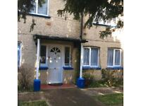 Smart spacious ,well positioned self- contained ,single studio flat in centra Bournemouth