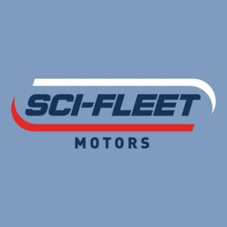 Sci-Fleet Parts and Accessories