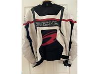 Richa Motorcycle Jacket