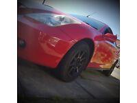 Toyota Celica **12 months MOT**